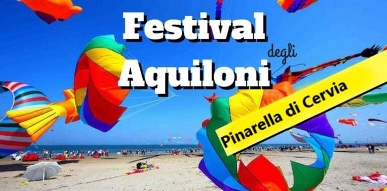 unionhotels en offer-first-of-may-and-kite-festival-in-3-star-hotel-by-the-sea-in-pinarella-di-cervia 008