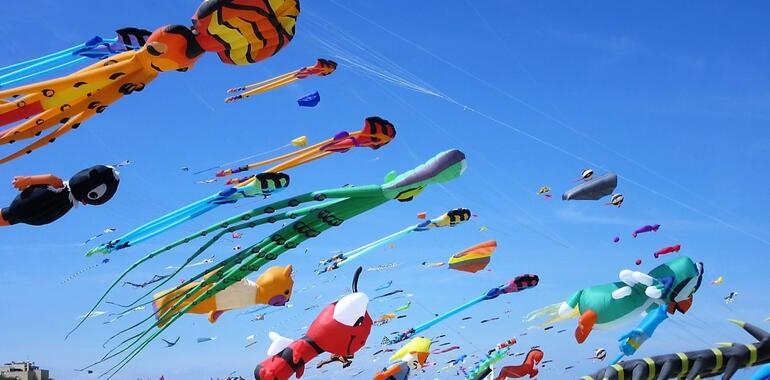 unionhotels en offer-first-of-may-and-kite-festival-in-3-star-hotel-by-the-sea-in-pinarella-di-cervia 010
