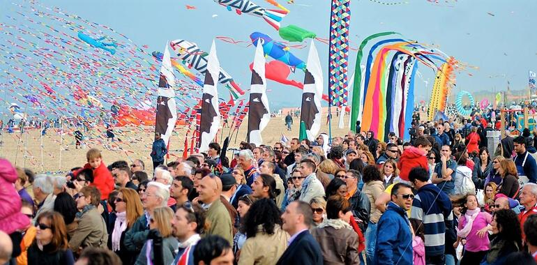unionhotels en offer-first-of-may-and-kite-festival-in-3-star-hotel-by-the-sea-in-pinarella-di-cervia 012