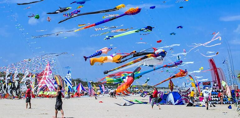unionhotels en offer-first-of-may-and-kite-festival-in-3-star-hotel-by-the-sea-in-pinarella-di-cervia 011