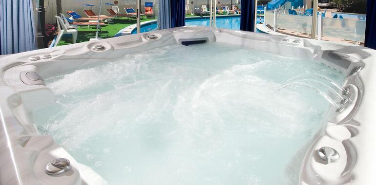 hotelzenith.unionhotels it offerta-prenota-prima-e-risparmi-in-hotel-3-stelle-a-pinarella-di-cervia 013