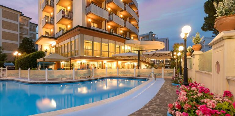 unionhotels en special-may-cervia-garden-city-and-first-summer-suns 008