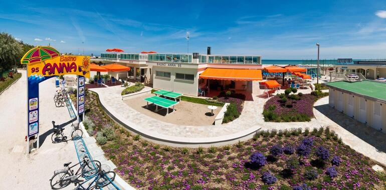 unionhotels en special-may-cervia-garden-city-and-first-summer-suns 009