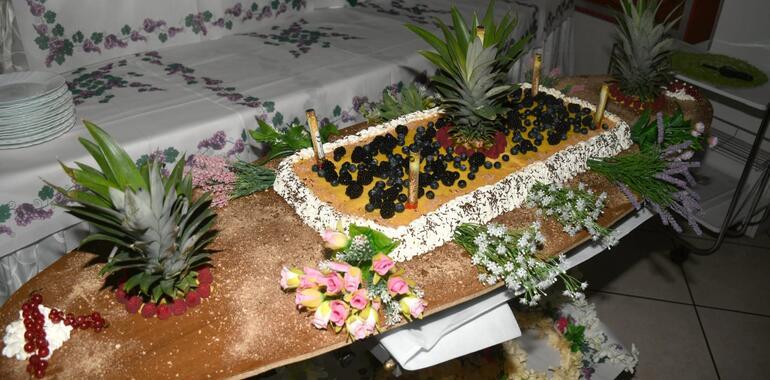 unionhotels de angebot-mai-cervia-als-gartenstadt-und-die-ersten-warmen-sonnenstrahlen 012