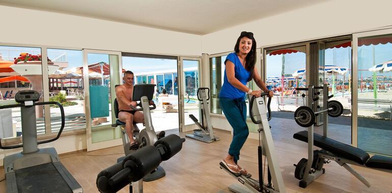 unionhotels de sonderangebot-nove-colli-im-strandhotel-in-pinarella-di-cervia 012