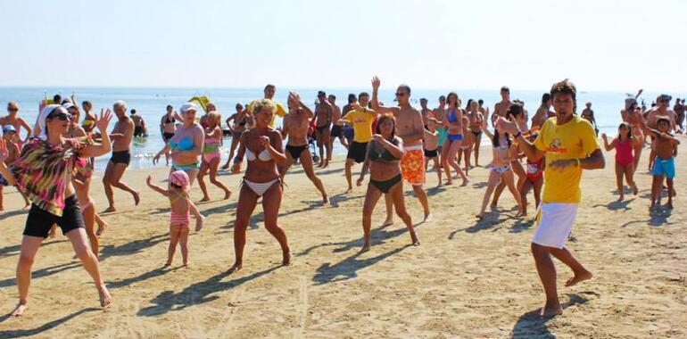 unionhotels it offerta-vacanze-di-luglio-al-mare-all-inclusive-in-3-stelle-a-pinarella-di-cervia 011