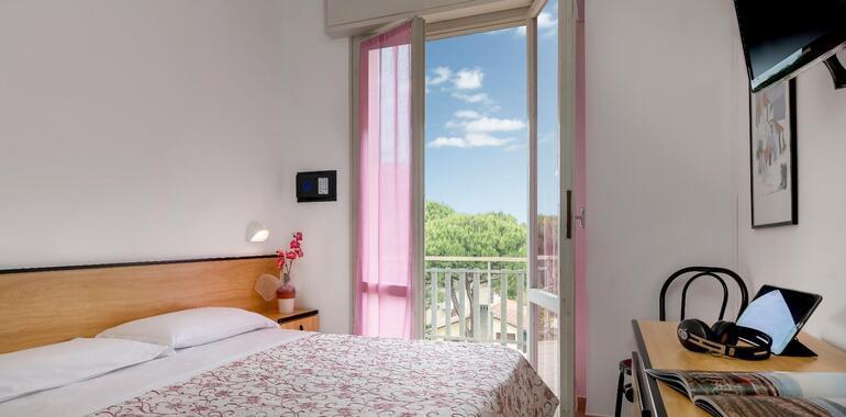 unionhotels de sonderangebot-nove-colli-im-strandhotel-in-pinarella-di-cervia 011