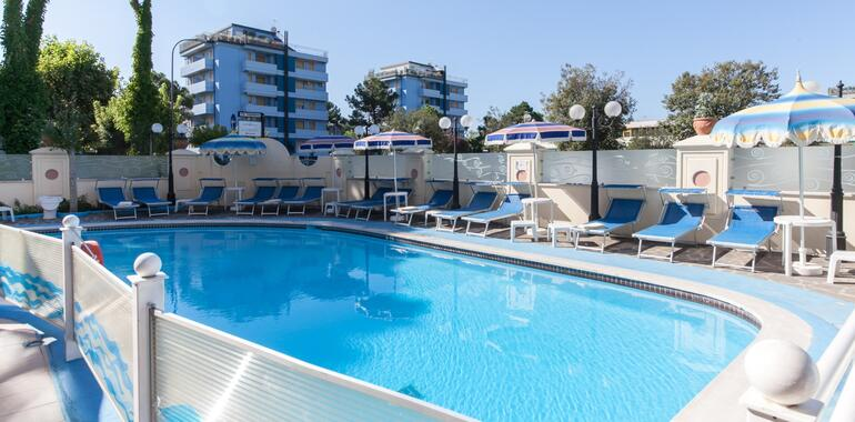 unionhotels de sonderangebot-nove-colli-im-strandhotel-in-pinarella-di-cervia 009