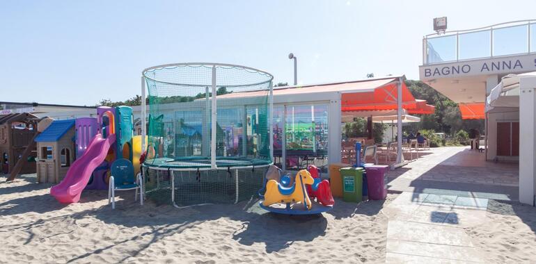 unionhotels it offerta-agosto-hotel-pinarella-di-cervia-con-piscina-e-spiaggia-inclusa 012