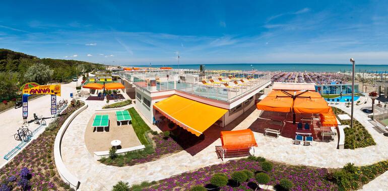 unionhotels it offerta-settembre-all-hotel-zenith-a-pinarella-di-cervia-vicino-al-mare 009