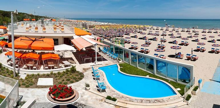 unionhotels en special-june-promotions-on-holiday-in-cervia-with-entertainment-and-mini-club 008