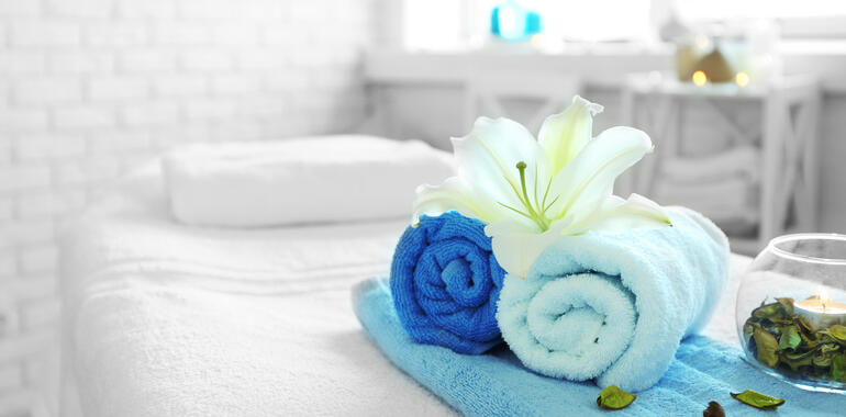 unionhotels de wellness-pakete-im-hotel-mit-partnerschaft-mit-den-thermen-von-pinarella-di-cervia 012