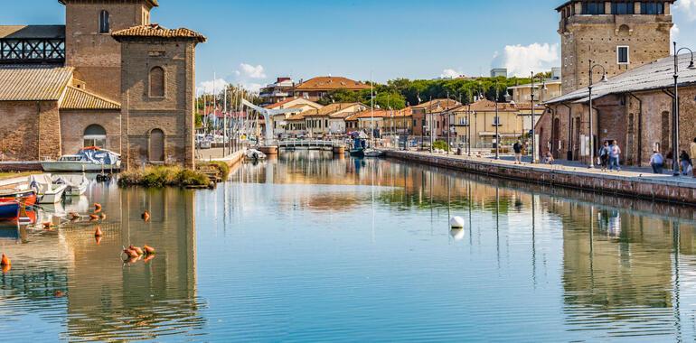 hotelzenith.unionhotels it weekend-sul-mare-della-romagna-con-cena-in-hotel-a-pinarella-di-cervia 013