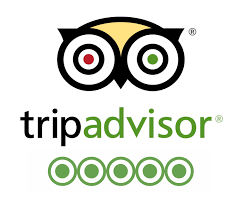 https://admin.abc.sm/img/gallery/upload/7157/tripadvisior.png