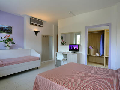 hsuisse fr week-end-avec-entree-a-mirabilandia-a-l-hotel-milano-marittima 020