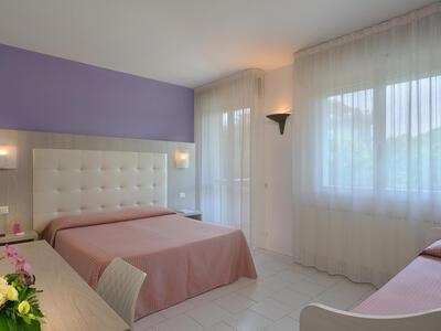 hsuisse it offerta-luglio-in-hotel-3-stelle-vicino-al-mare-a-milano-marittima-cervia 014