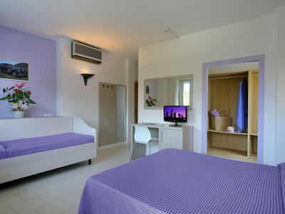 hsuisse it prenota-prima-e-risparmia-per-le-tue-vacanze-al-mare-in-hotel-3-stelle-a-milano-marittima 017