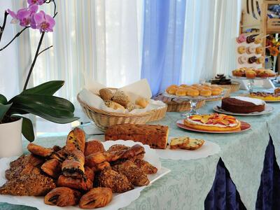 hsuisse fr week-end-avec-entree-a-mirabilandia-a-l-hotel-milano-marittima 019