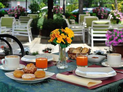 hsuisse it prenota-prima-e-risparmia-per-le-tue-vacanze-al-mare-in-hotel-3-stelle-a-milano-marittima 016