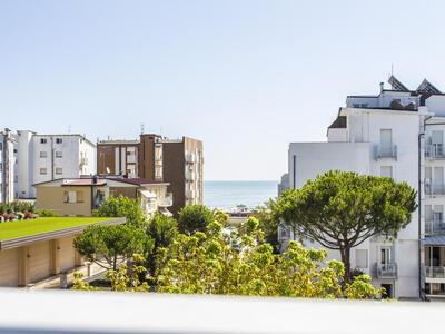 hsuisse it prenota-prima-e-risparmia-per-le-tue-vacanze-al-mare-in-hotel-3-stelle-a-milano-marittima 019