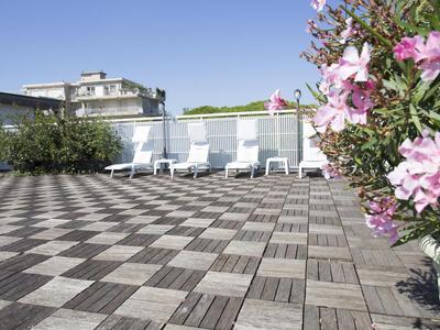hsuisse it speciale-maggio-cervia-citta-giardino-con-soggiorno-in-hotel-sul-mare-a-milano-marittima 019