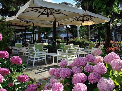hsuisse fr week-end-avec-entree-a-mirabilandia-a-l-hotel-milano-marittima 018