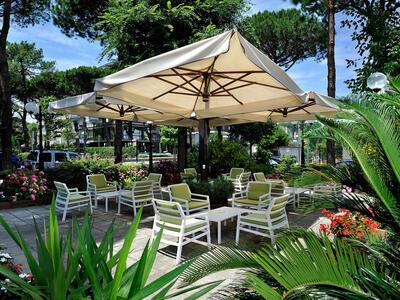 hsuisse it offerta-settembre-in-hotel-vicino-al-mare-a-milano-marittima-cervia 012