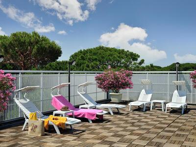 hsuisse it prenota-prima-e-risparmia-per-le-tue-vacanze-al-mare-in-hotel-3-stelle-a-milano-marittima 020
