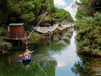 hsuisse it offerta-agosto-in-hotel-vicino-al-mare-a-milano-marittima-cervia 014