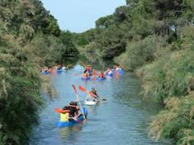 hsuisse it ponte-del-2-giugno-offerta-in-hotel-3-stelle-al-mare-a-milano-marittima 019