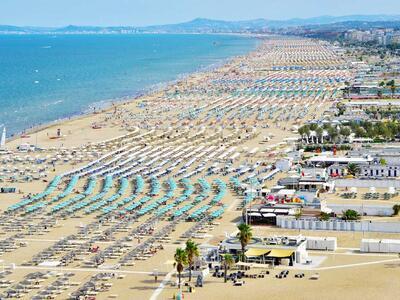 hsuisse it offerta-agosto-in-hotel-vicino-al-mare-a-milano-marittima-cervia 010