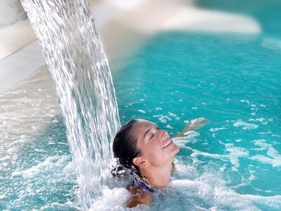 hsuisse it speciale-soggiorno-con-lezioni-di-yoga-in-hotel-a-milano-marittima 017