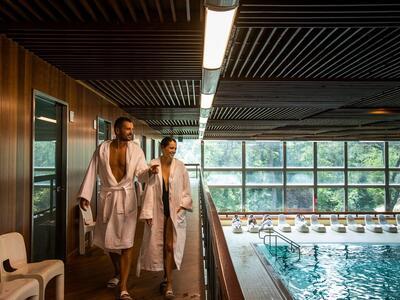 hsuisse it vacanza-benessere-alle-terme-di-cervia-con-soggiorno-in-hotel-a-milano-marittima 020