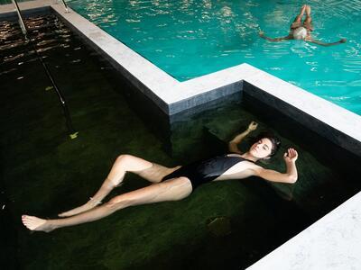 hsuisse it vacanza-benessere-alle-terme-di-cervia-con-soggiorno-in-hotel-a-milano-marittima 019