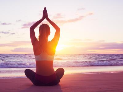 hsuisse it speciale-soggiorno-con-lezioni-di-yoga-in-hotel-a-milano-marittima 016