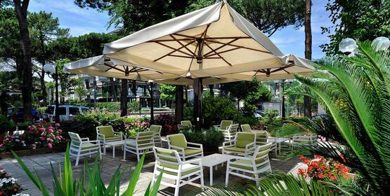 hsuisse it speciale-nove-colli-con-soggiorno-al-mare-in-hotel-a-milano-marittima 037