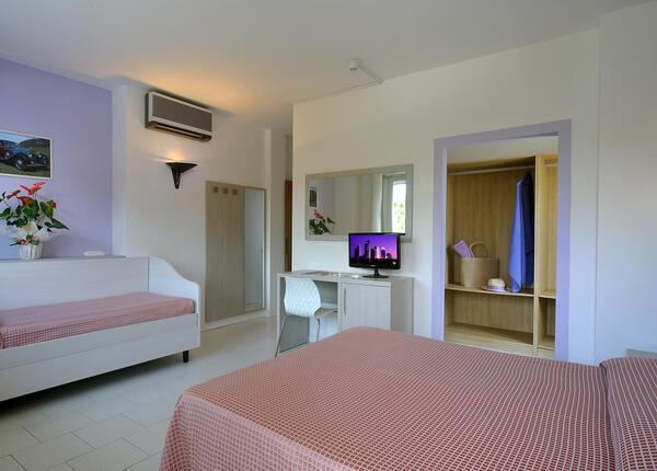 hsuisse fr week-end-avec-entree-a-mirabilandia-a-l-hotel-milano-marittima 015