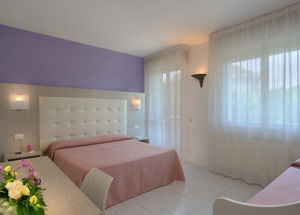 hsuisse it offerta-festival-dell-aquilone-in-hotel-al-mare-a-milano-marittima 017