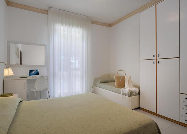 hsuisse it offerta-giugno-al-mare-in-hotel-3-stelle-a-milano-marittima 014
