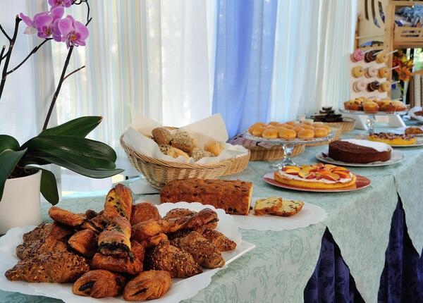 hsuisse fr week-end-avec-entree-a-mirabilandia-a-l-hotel-milano-marittima 014