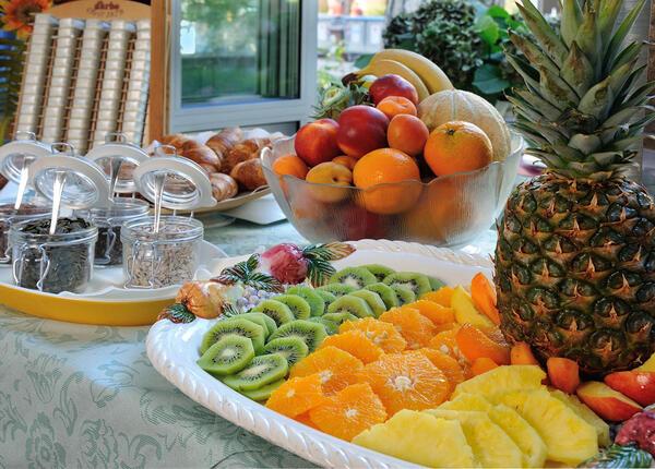 hsuisse it speciale-nove-colli-con-soggiorno-al-mare-in-hotel-a-milano-marittima 015
