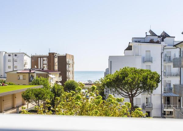 hsuisse it offerta-pasqua-vacanze-al-mare-in-hotel-3-stelle-a-milano-marittima 017