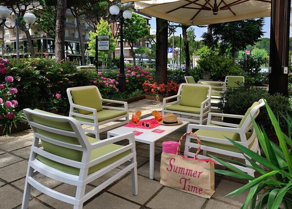 hsuisse it offerta-pasqua-vacanze-al-mare-in-hotel-3-stelle-a-milano-marittima 014