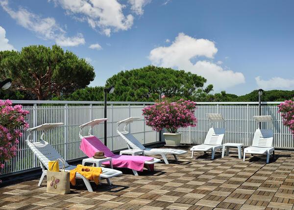 hsuisse it prenota-prima-e-risparmia-per-le-tue-vacanze-al-mare-in-hotel-3-stelle-a-milano-marittima 015