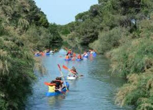 hsuisse it ponte-del-2-giugno-offerta-in-hotel-3-stelle-al-mare-a-milano-marittima 014