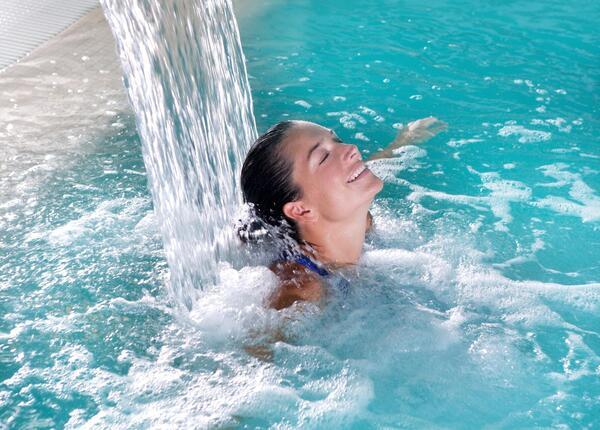 hsuisse it speciale-soggiorno-con-lezioni-di-yoga-in-hotel-a-milano-marittima 012