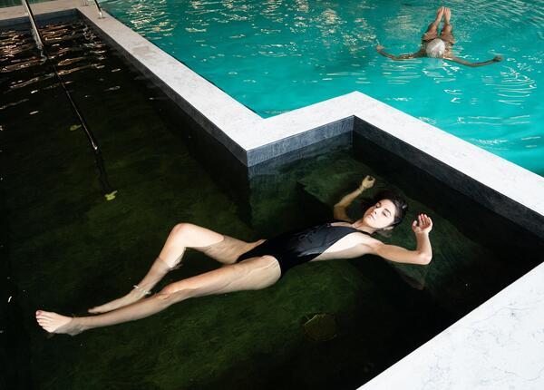 hsuisse it vacanza-benessere-alle-terme-di-cervia-con-soggiorno-in-hotel-a-milano-marittima 014