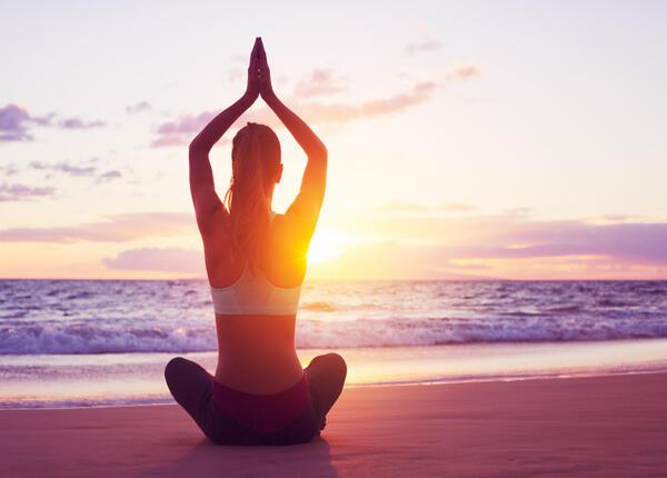 hsuisse it speciale-soggiorno-con-lezioni-di-yoga-in-hotel-a-milano-marittima 011