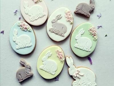 cadelfacco it diretta-instagram-per-preparazione-di-dolci-e-biscotti-pasquali 019