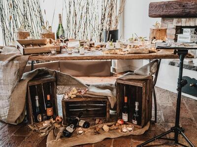 cadelfacco it open-day-wedding 023